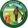 Garfagnana-guide-logo