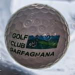 Golf-Garfagnana-logo
