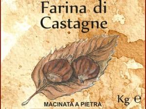 farina-castagne-martinelli-laura
