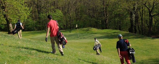 golf-club-garfagnana