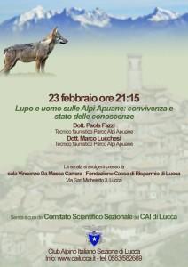 Lupo_Lucca_locandina