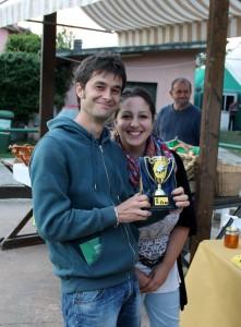 Premio millefiori Garfagnana