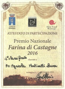 premio-nazionale-farina-di-neccio